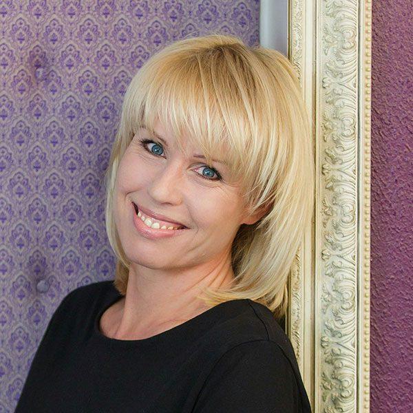 Anke-Spiekermann-Schreiber