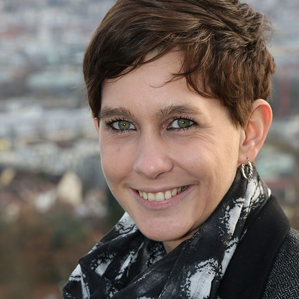 Jana-Ruoff